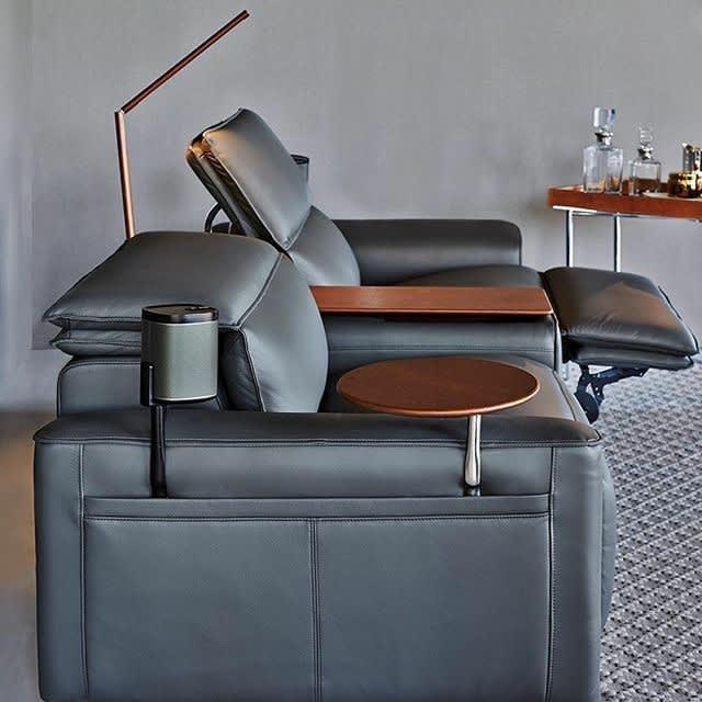 DesignersDome_sofa