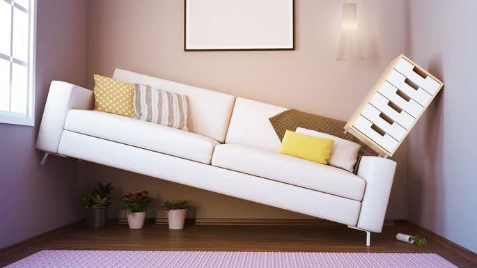 Perfect Furniture for home