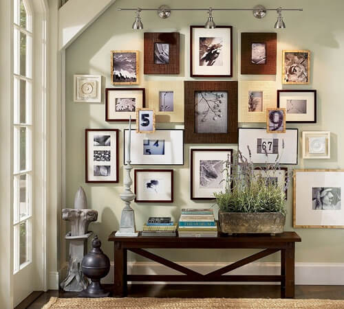 bring-spring-vibe-into-your-home