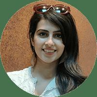 Saniya Kantawala