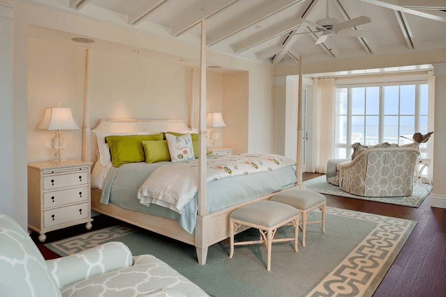 right-paint-colors-for-your-different-rooms