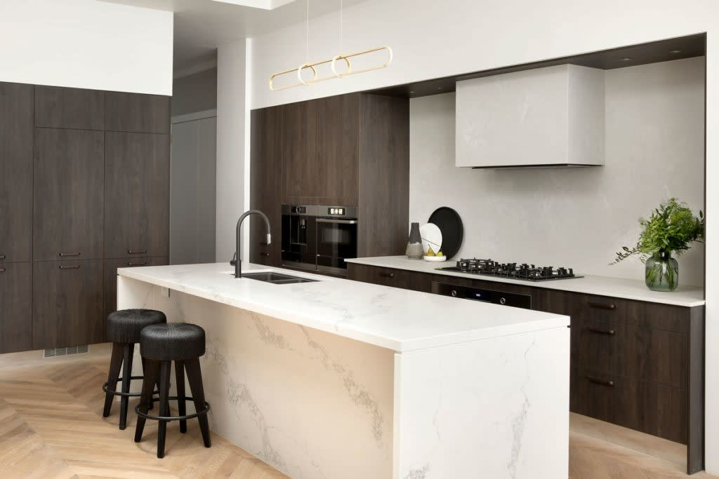 Top 5 Aspects You Need To Consider For Selecting a Bench top