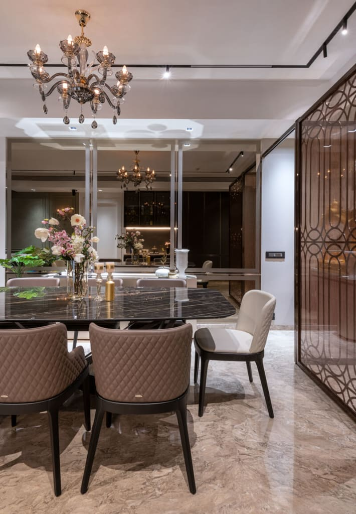 the-luxe-house