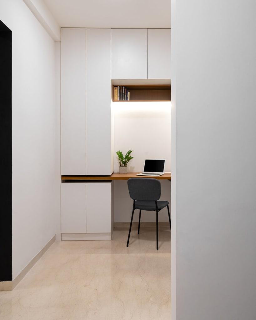 AWOL Design Studio