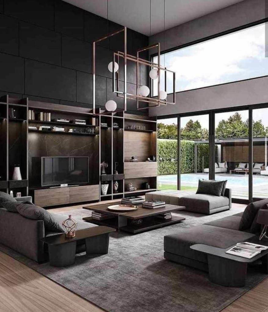 livingroom_style