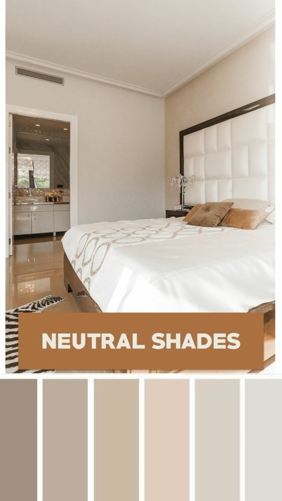 select perfect wall colours while doing home renovations_9