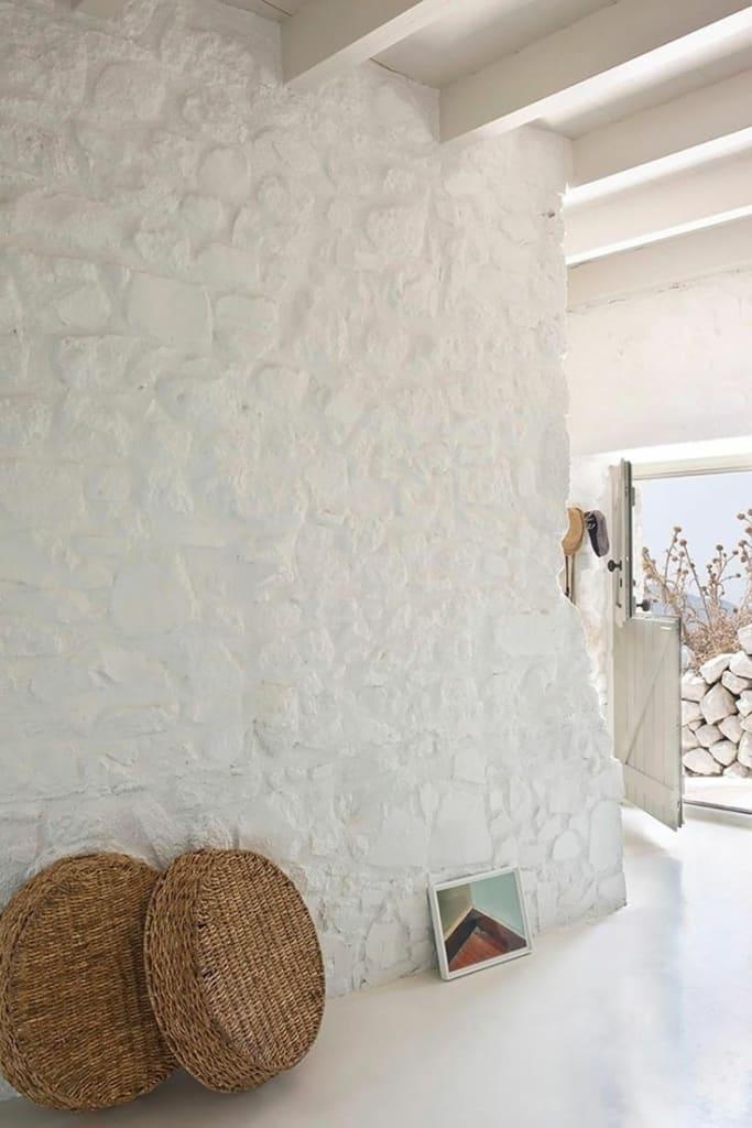 5 best outdoor feature wall tiles ideas
