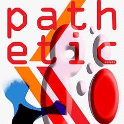 Pathtic2