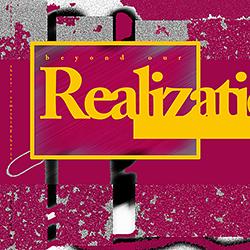 Realization2