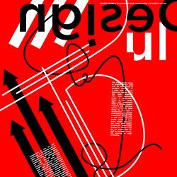 Tariqul Design Poster