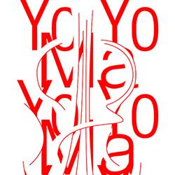 YoYo-Mama5