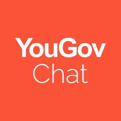 YouGovChat