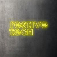Restive Tech