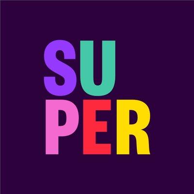 Supergreat