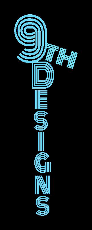 9th Designs
