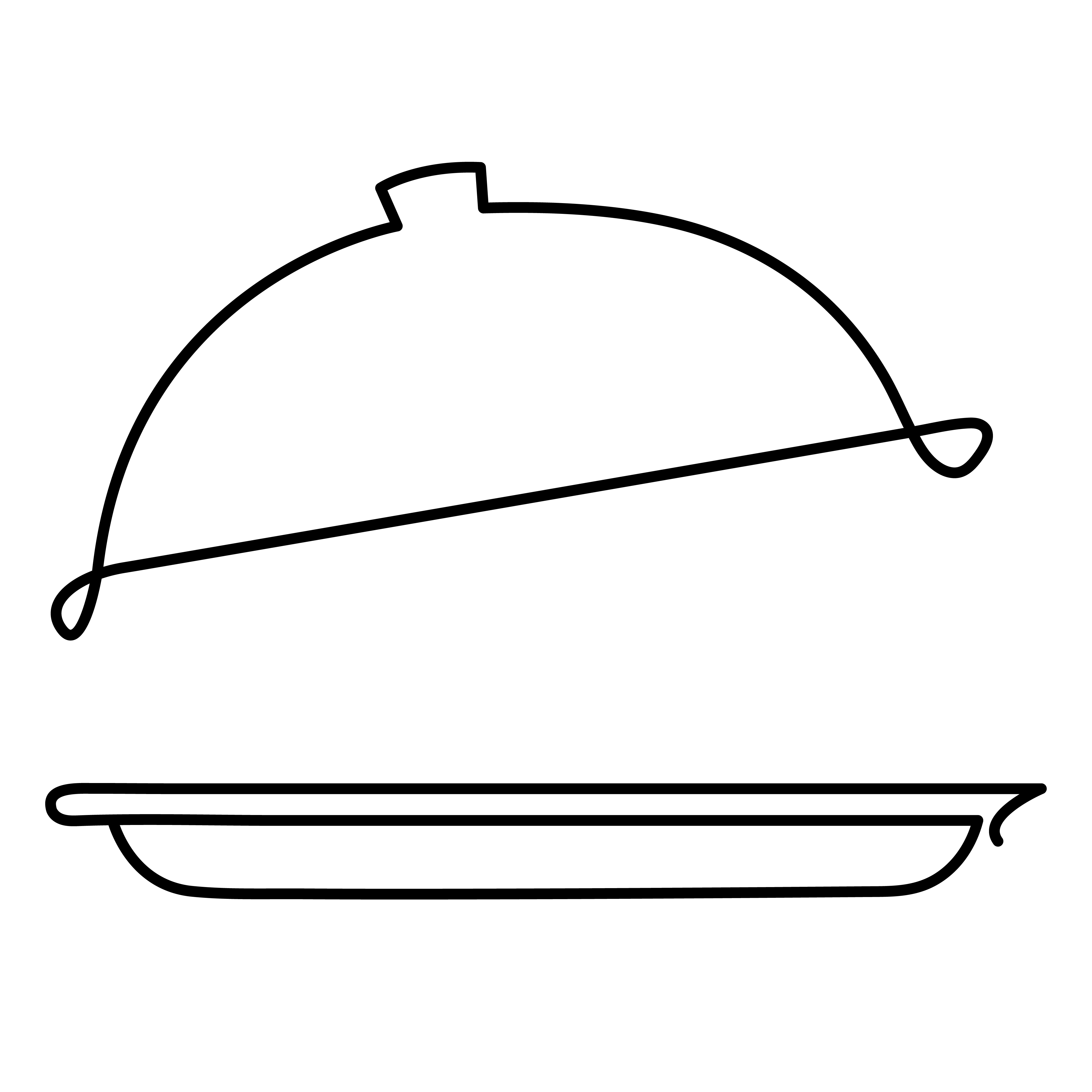 Simpmenu