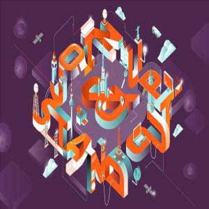 Logo Motion Graphics Designing Company