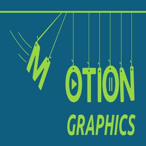 Decode Memory Video Motion Graphics
