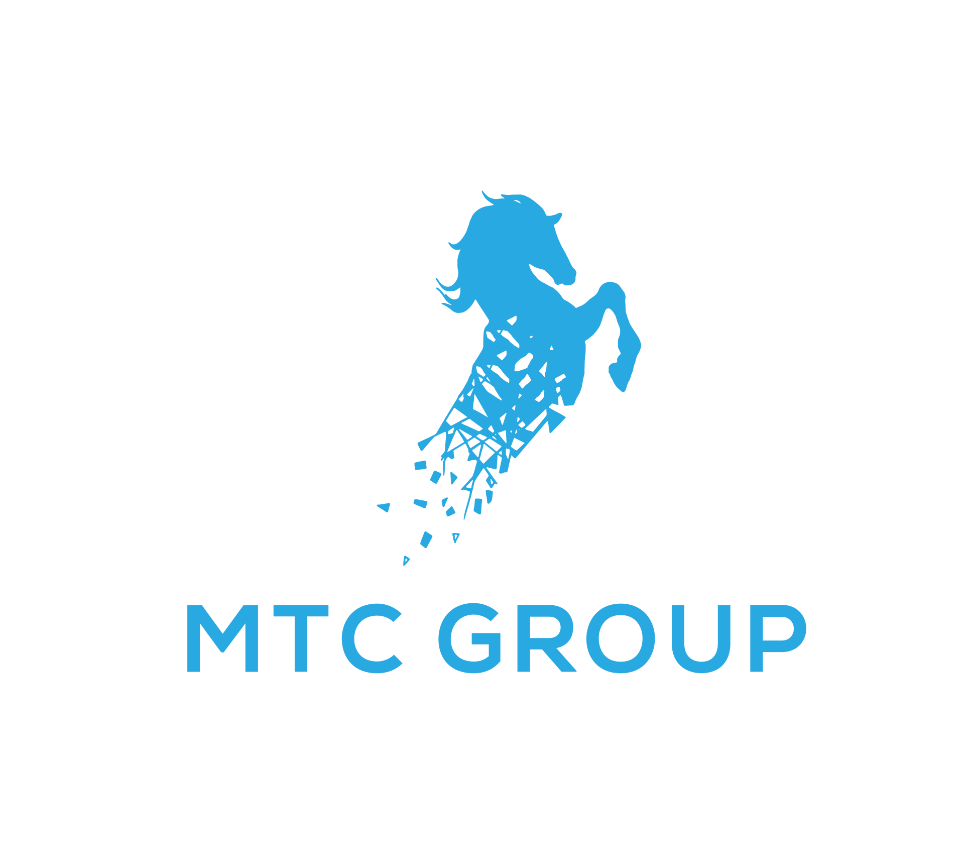 Copper Manufacturing Company – Indigo Mercure Metals – MTC Group Social Media Marketing