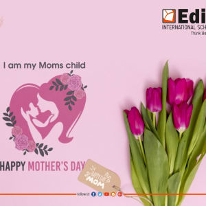Mother's day designs – Mothers day creatives samples, designs and ideas