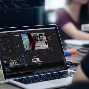 Mathurawala Buildcon – Video Designing