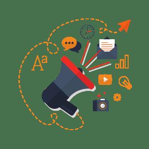 Digital Marketing, Web Development, Advertising Agency Bigadtruck Detailing