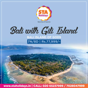 Bali Thailand Promotional Video Tours and Travel company video