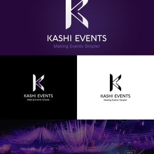 Read more about the article Kashi Events Best Event Company In pune Event Planner Logo