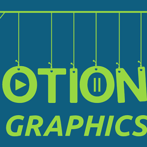 Read more about the article Decode Memory Video Motion Graphics