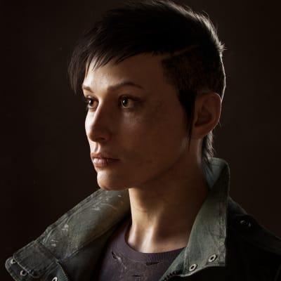 Elena - Overkills the Walking Dead