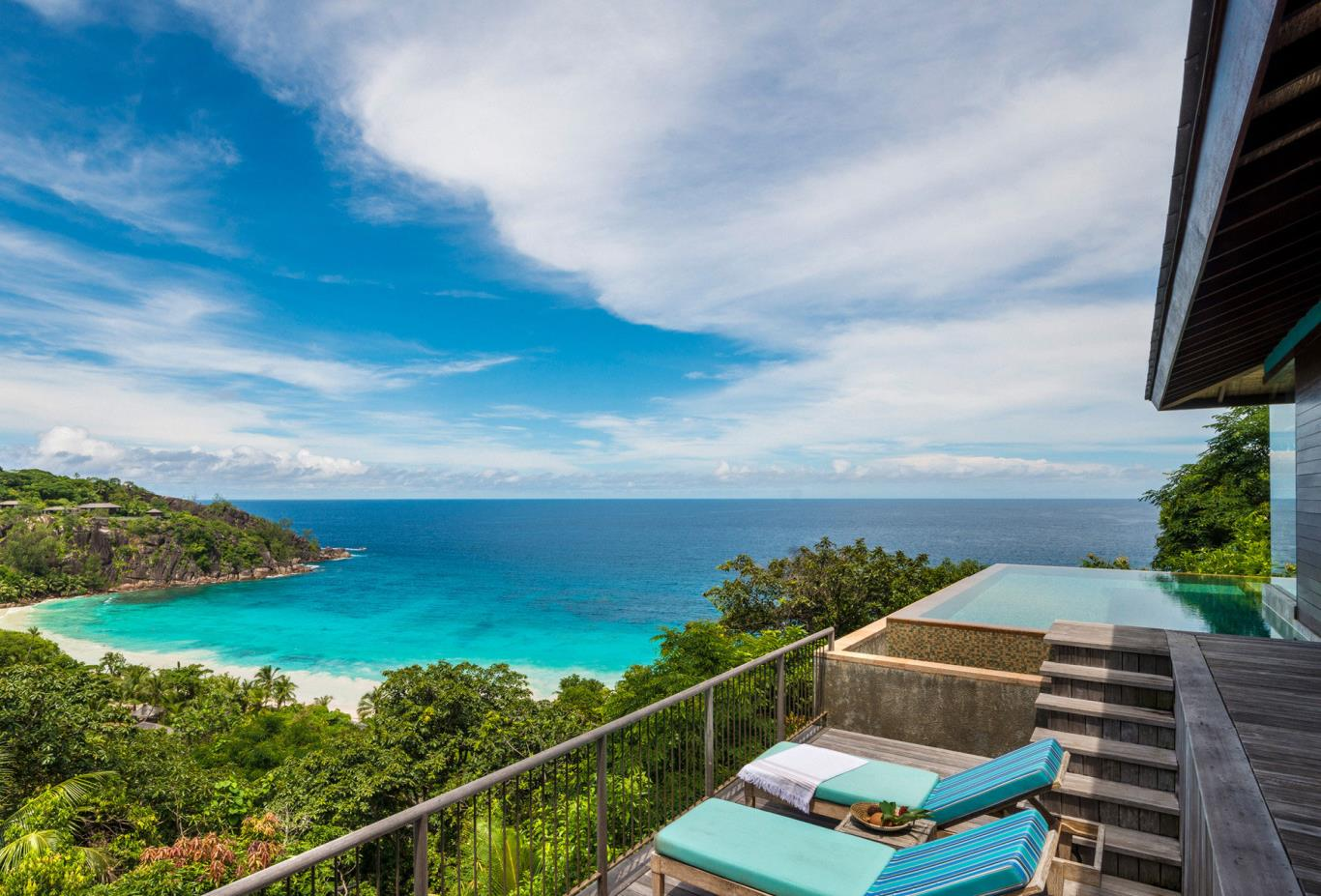 Hilltop-Ocean-View-Villa