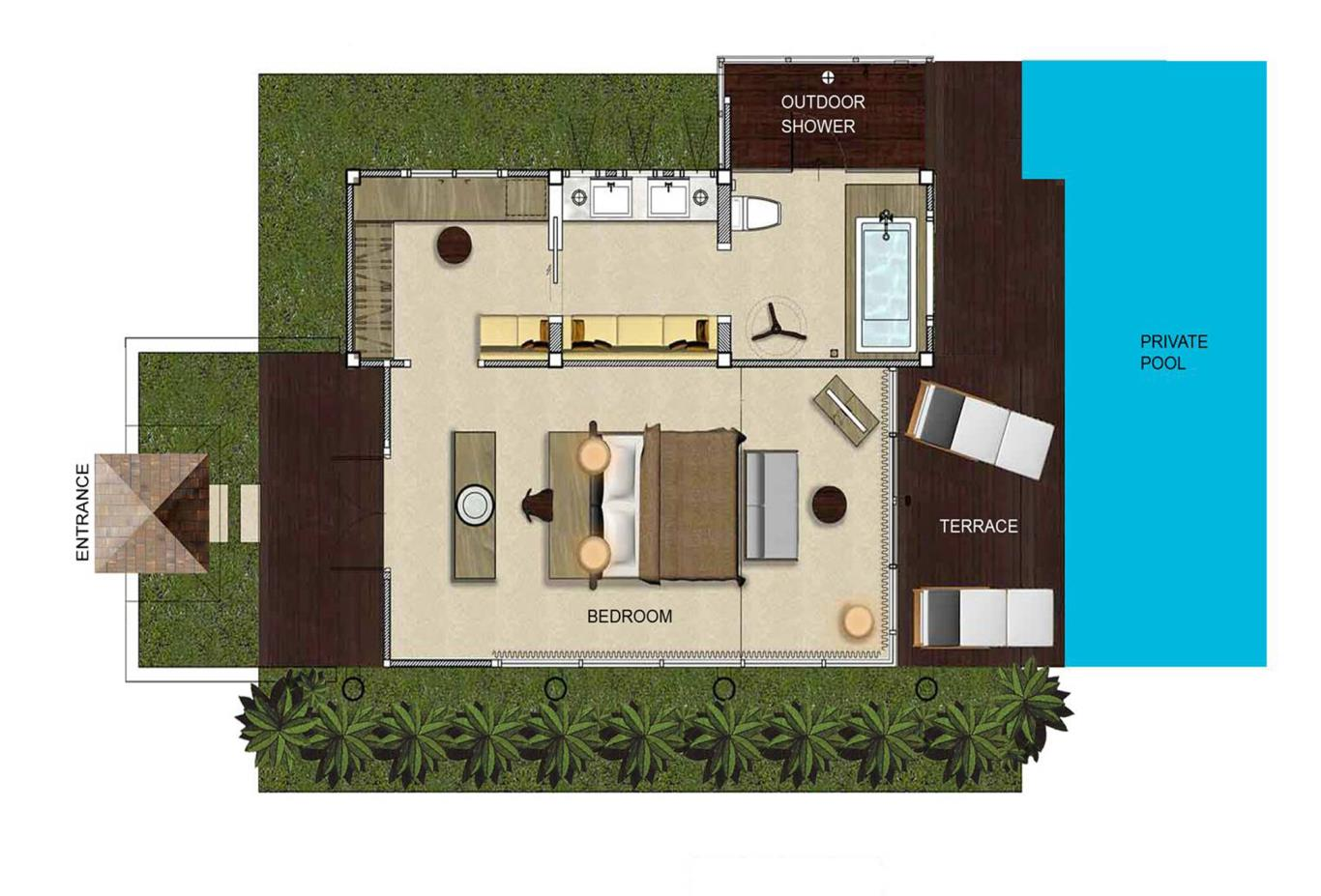 Floor-Plan-Deluxe-Pool-Villa