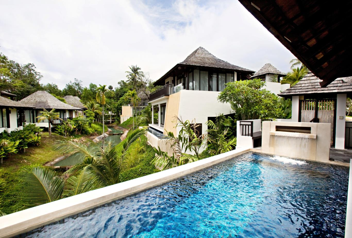 Prime-Pool-Villa-private-pool