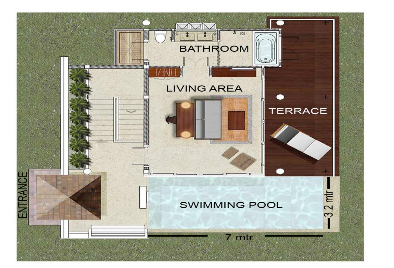 floorplan-upper-floor-Prime-Pool-Villa