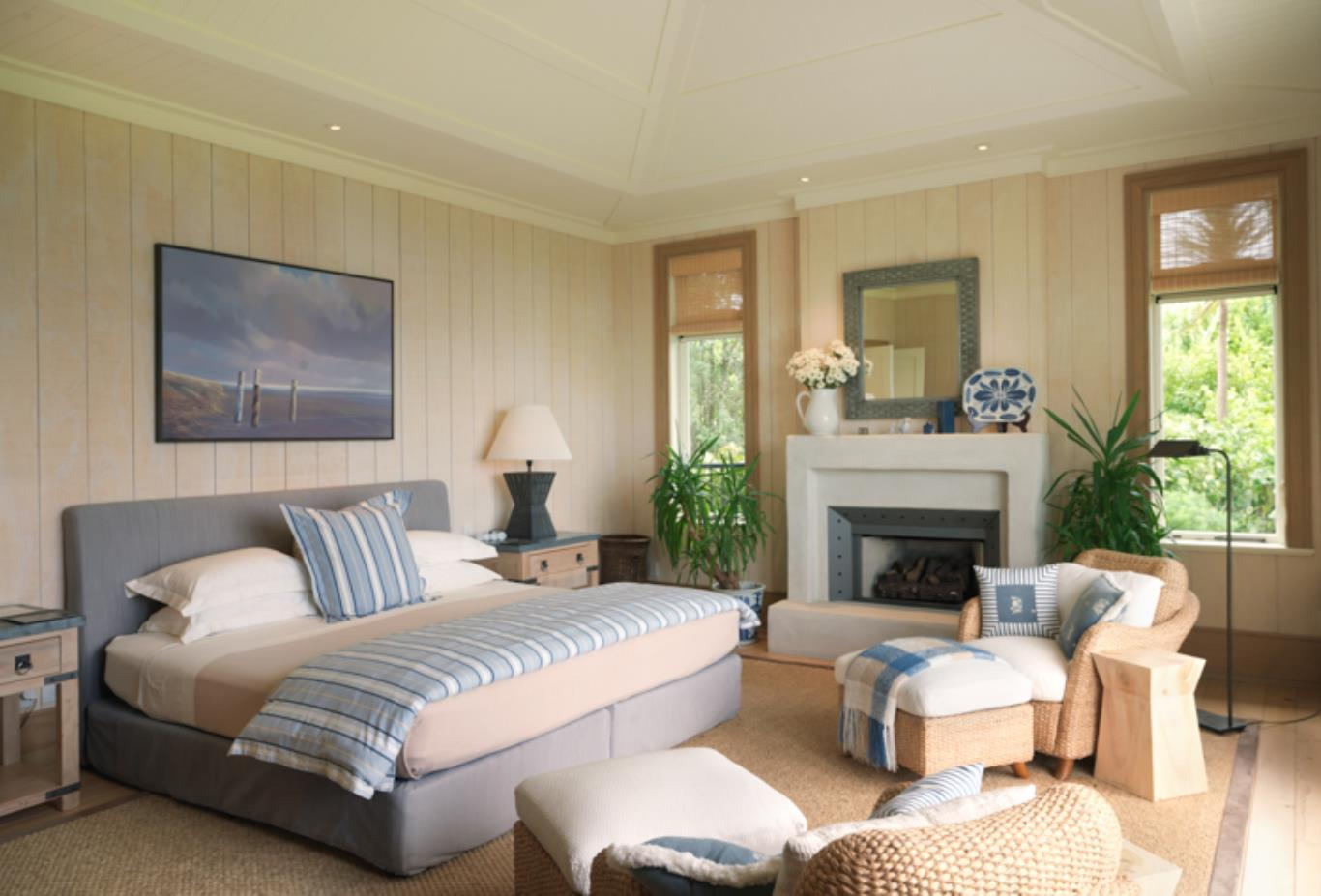 Owners-Cottage-Master-Bedroom
