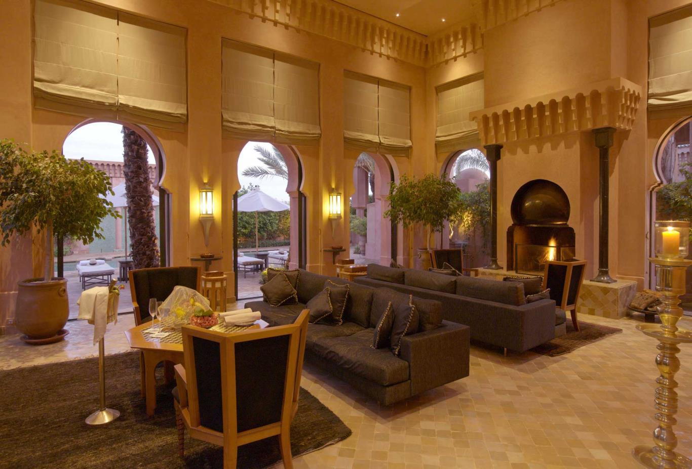 Al-Hamra-Maison-Living-Room