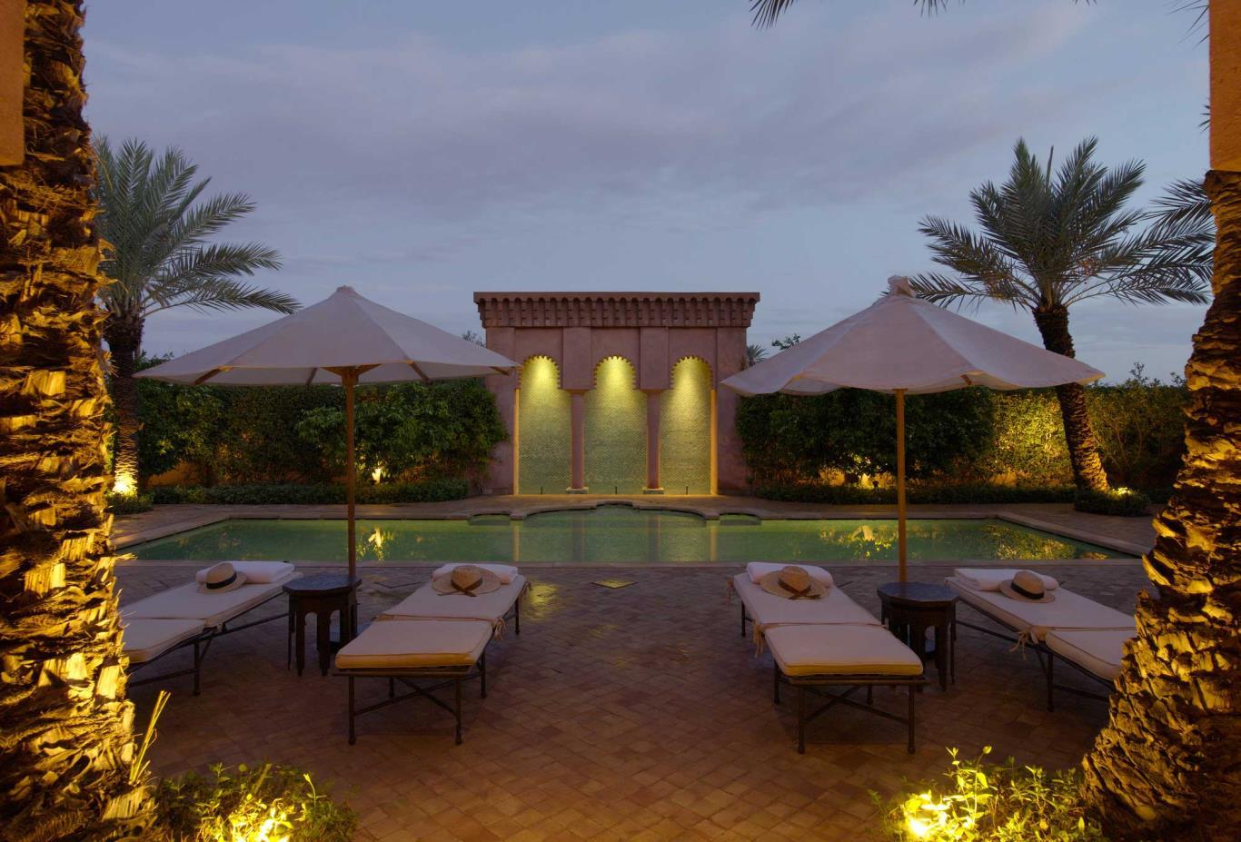 Al-Hamra-Maison-Private-Pool