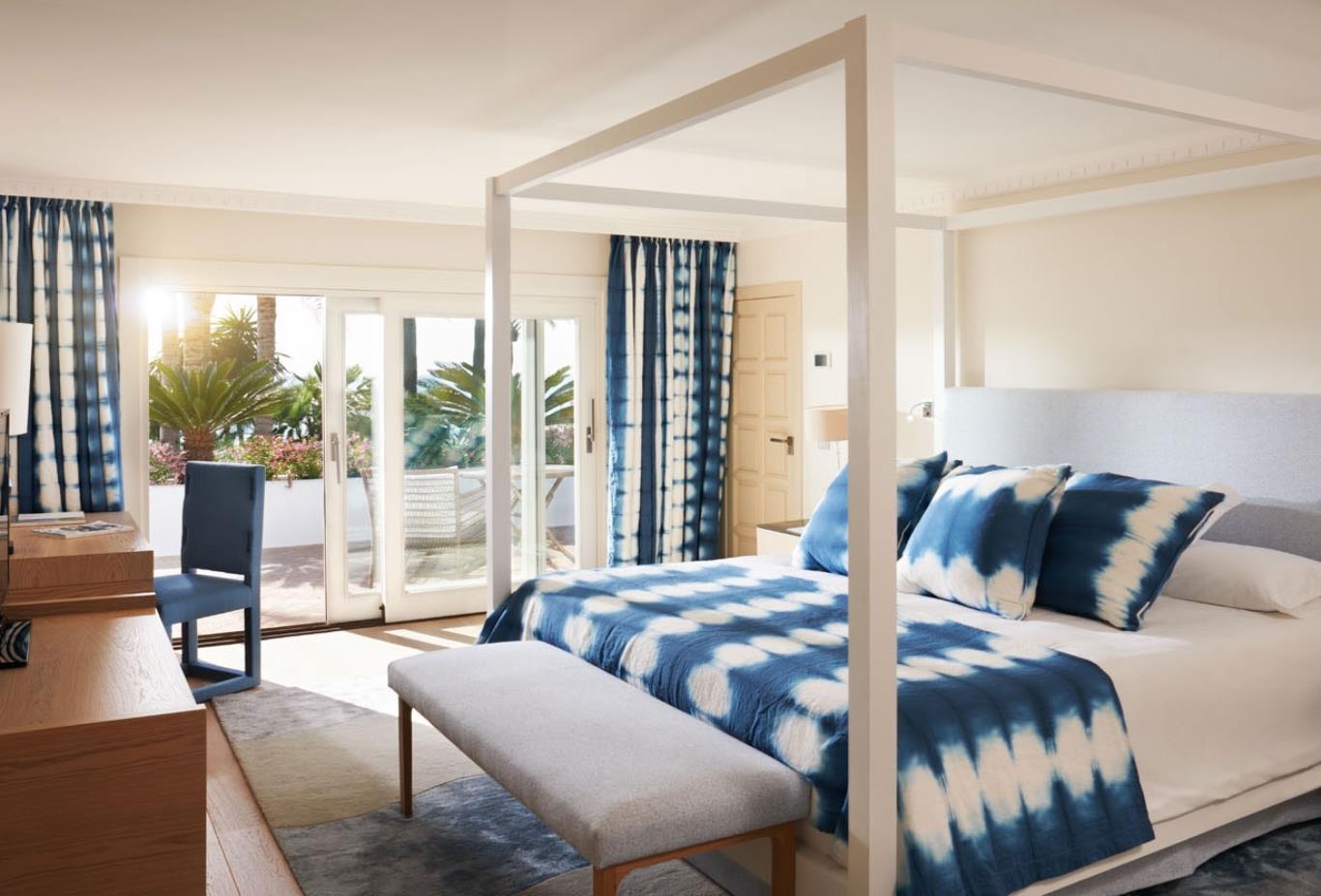Villa Del Mar - Suite 6