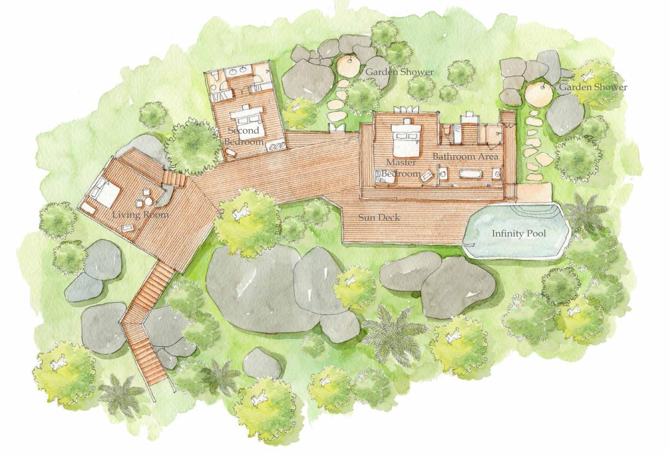 Floorplan-2-bedroom-hill-top-pool-villa