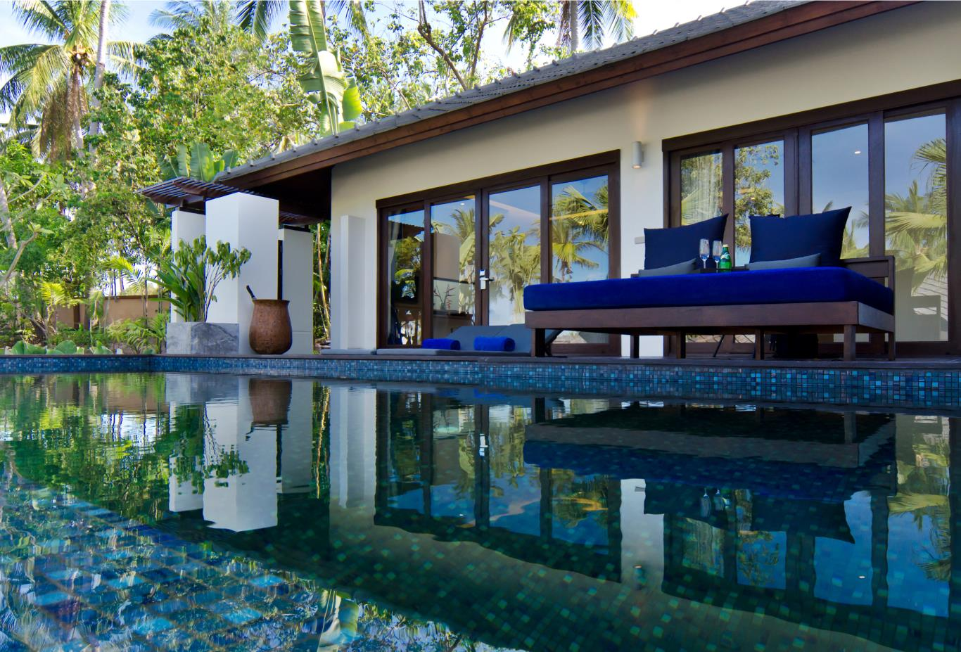 Pool-villa-And-2-bed-pool-villa