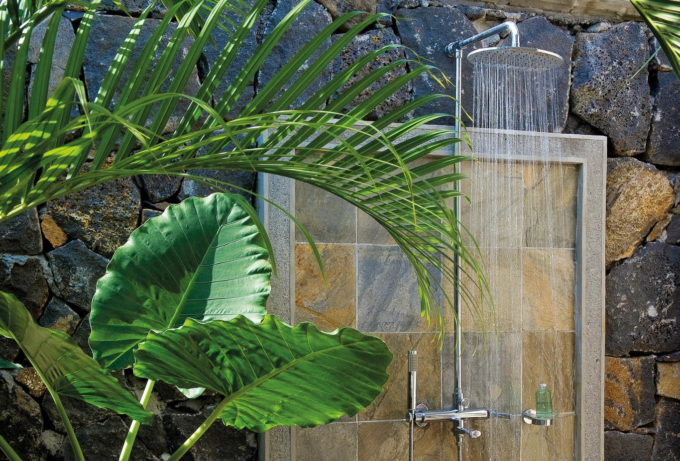 Room-Outdoor-Shower