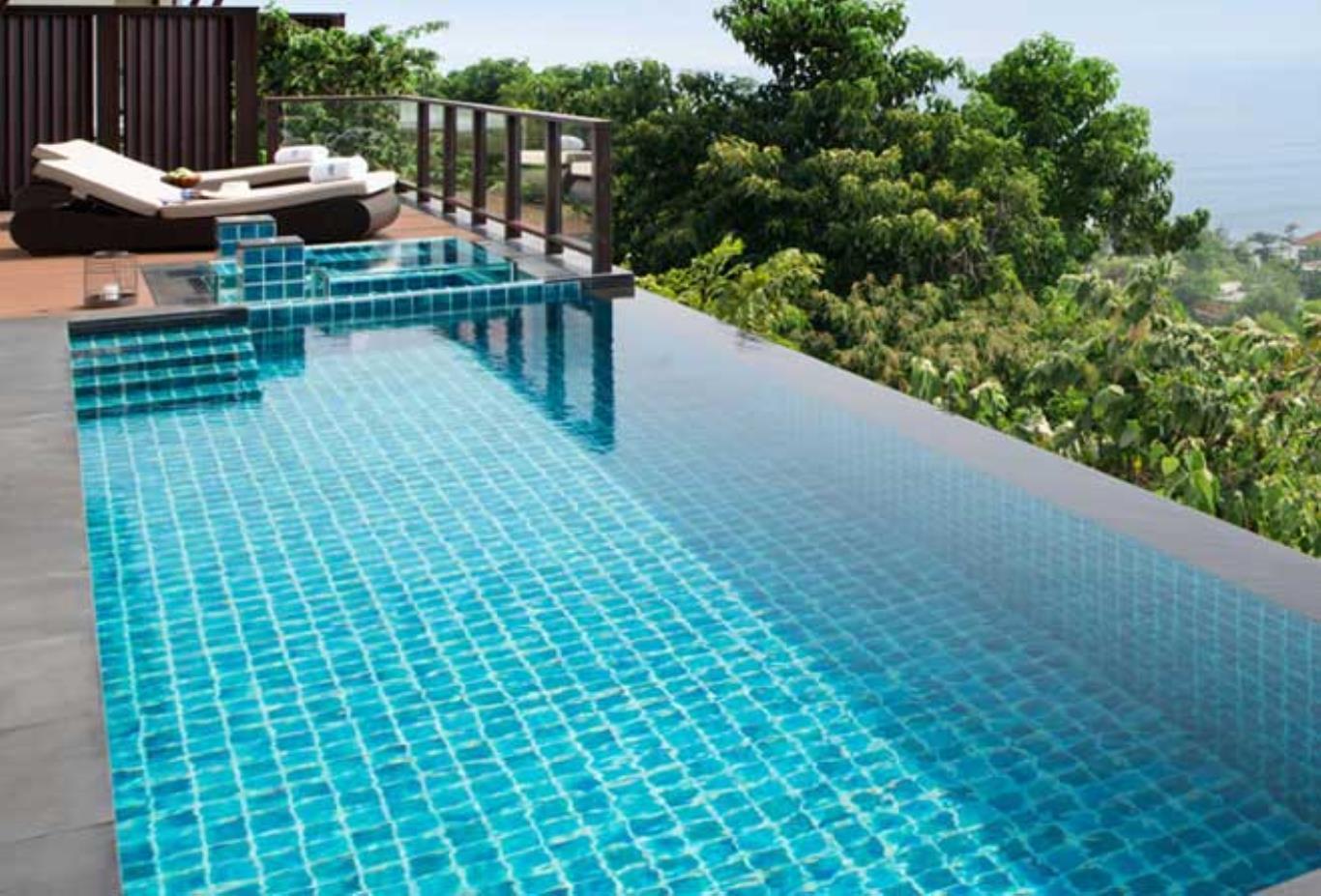 HillsidePoolVilla-2-bed-pool-