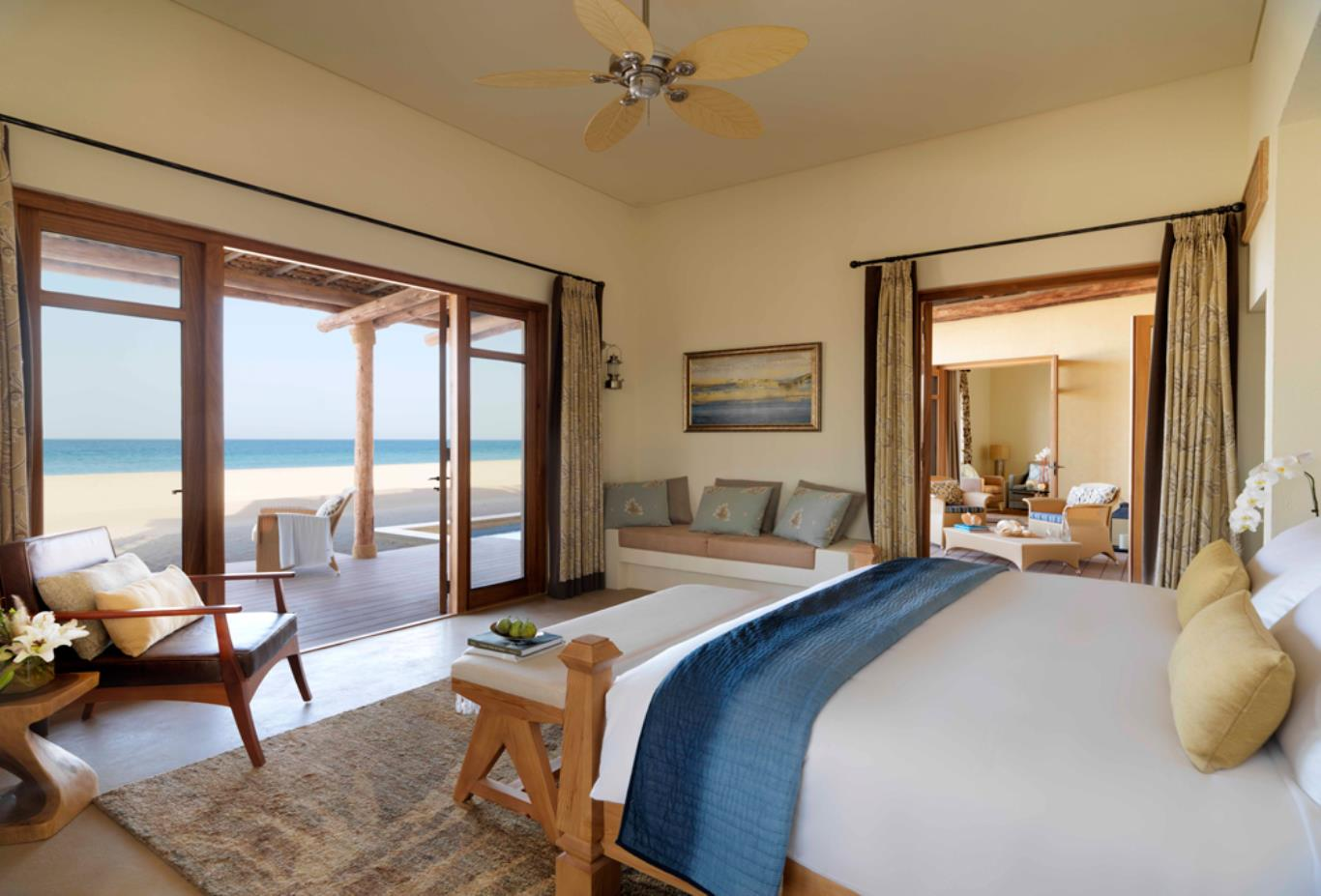 Two-Bedroom-Villa
