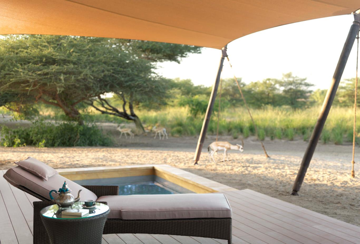 One_Bedroom_Pool_Villa_terrace