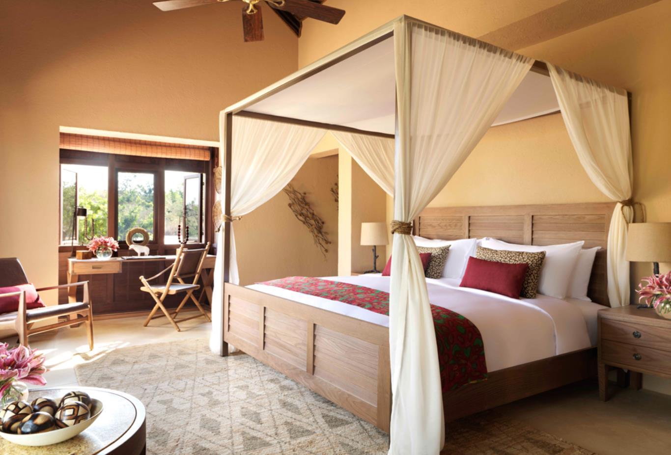 One_Bedroom_Villa