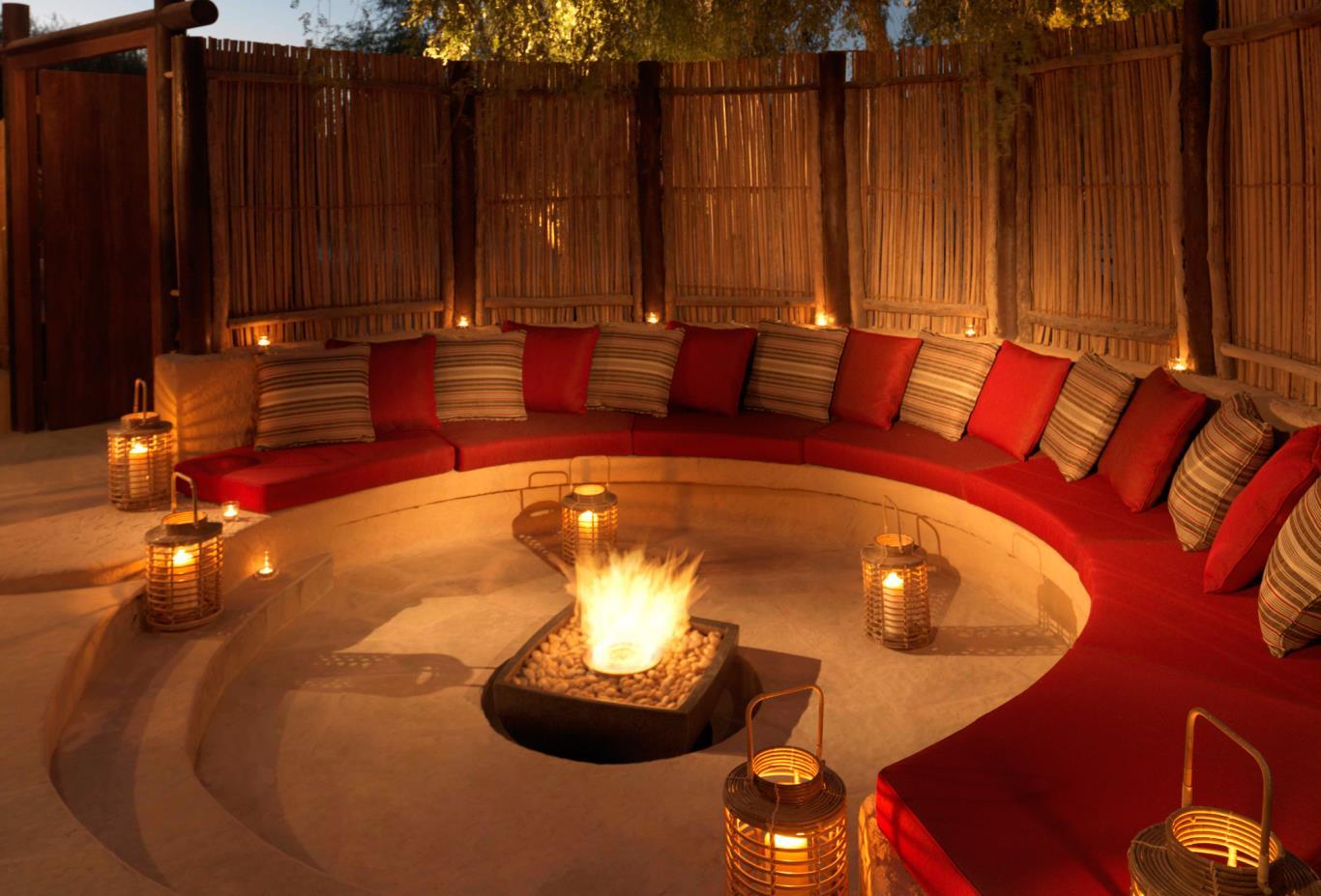 Two_Bedroom_Pool_Villa_outdoor_terrace
