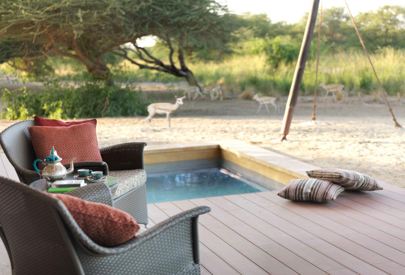 Two_Bedroom_Pool_Villa_terrace