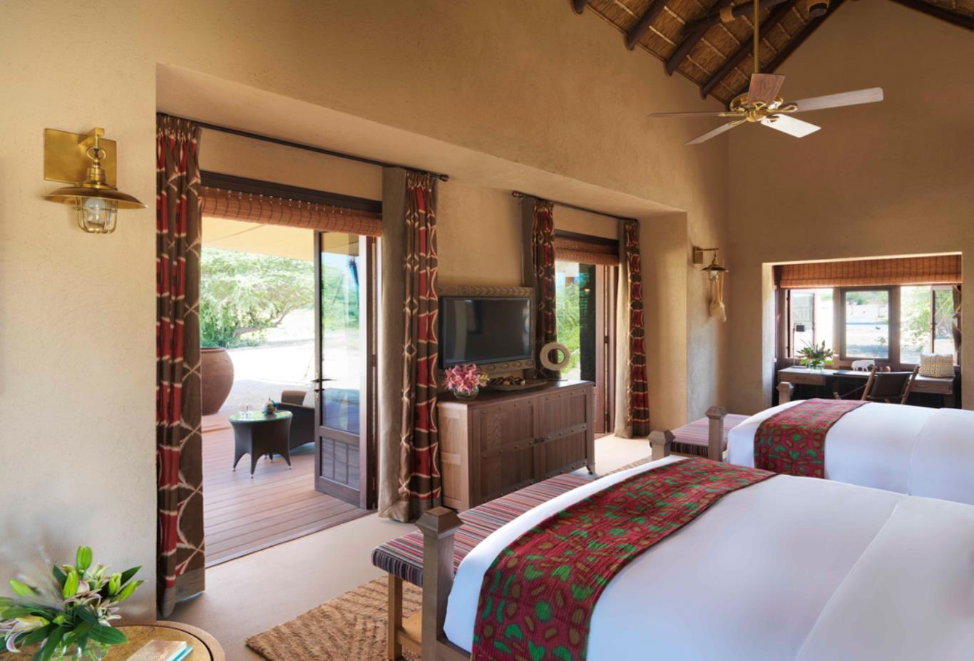 Two_Bedroom_Pool_Villa_twin_bedroom