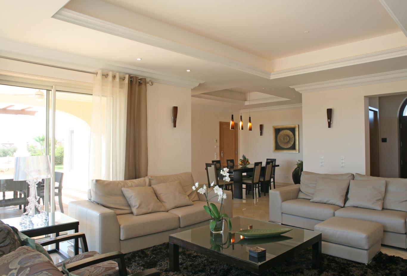 4-Bedroom-Villa