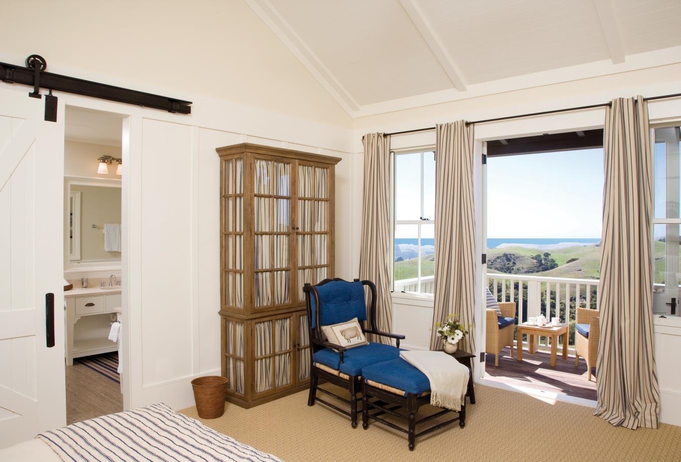 Hilltop-Suite